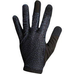 Pearl Izumi Women's Divide Gloves