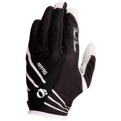 Pearl Izumi Divide Gloves - Women's