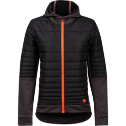 Pearl Izumi Women's Elevate Insulated AmFIB Jacket