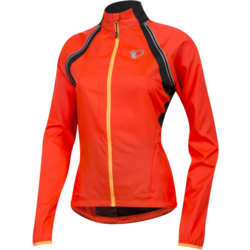 Pearl Izumi Women's ELITE Barrier Convertible Jacket