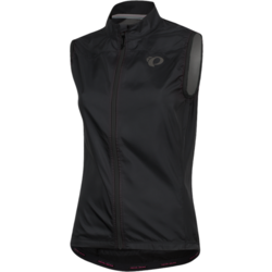 Pearl Izumi Women's ELITE Escape Barrier Vest