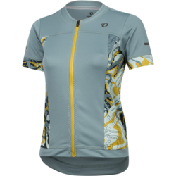 Pearl Izumi Women's ELITE Escape Short Sleeve Jersey