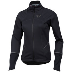 Pearl Izumi Women's ELITE Escape Softshell Jacket
