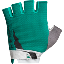 Pearl Izumi Women's Elite Gel Gloves
