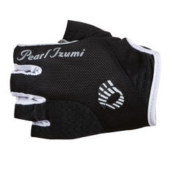 Pearl Izumi Elite Gel-Vent Gloves - Women's