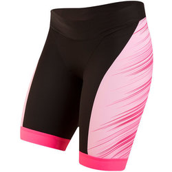 Pearl Izumi Women's ELITE In-R-Cool LTD Tri Shorts