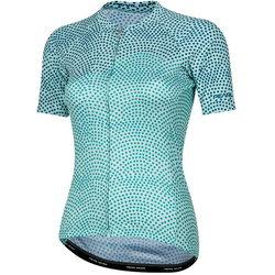 Pearl Izumi ELITE Pursuit Short Sleeve Graphic Jersey - Women's