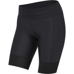 Pearl Izumi Women's ELITE Pursuit Shorts