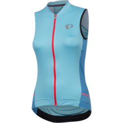 Pearl Izumi Women's ELITE Pursuit Sleeveless Jersey