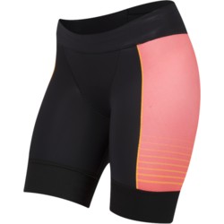 Pearl Izumi DEAL - Women's ELITE Pursuit Tri Shorts