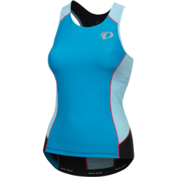 Pearl Izumi DEAL - Women's ELITE Pursuit Tri Tank
