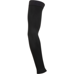 Pearl Izumi Women's ELITE Thermal Arm Warmer