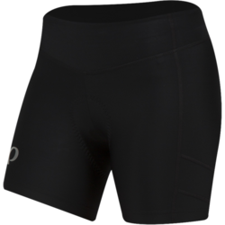 Pearl Izumi Women's Escape Sugar Shorts