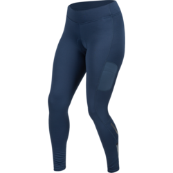 Pearl Izumi Women's Escape Sugar Thermal Cycling Tight