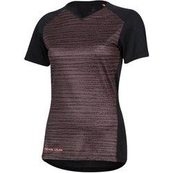 2cb60febdb5 Jerseys/Tops (Short Sleeve) - hollandsbicycles.com