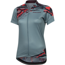 91506923bf9 Jerseys Tops (Short Sleeve) - Rock N  Road Cyclery - Orange County ...