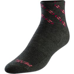 Pearl Izumi Women's Merino Sock