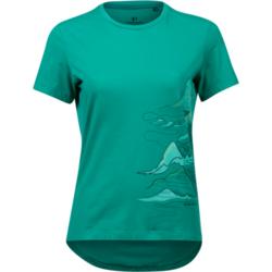 Pearl Izumi Women's Mesa T-Shirt