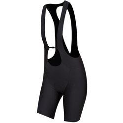 Pearl Izumi Women's P.R.O. Bib Shorts