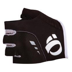 Pearl Izumi P.R.O. Pittards Gel Gloves - Women's