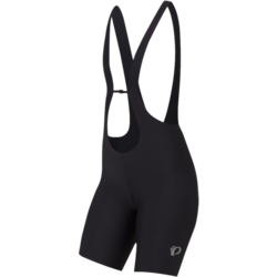 Pearl Izumi Women's P.R.O. Pursuit Bib Shorts