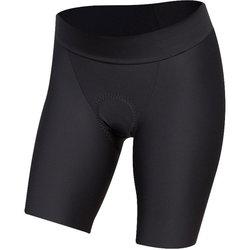 Pearl Izumi Women's P.R.O. Shorts