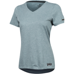 Pearl Izumi Women's Performance T-Shirt
