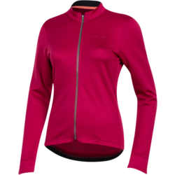 Pearl Izumi Women's PRO Merino Thermal Jersey