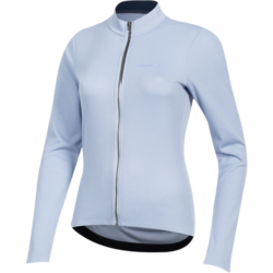 Pearl Izumi Women's PRO Thermal Jersey