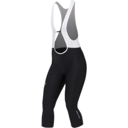 Pearl Izumi Women's PURSUIT Attack 3/4 Cycling Bib Tights