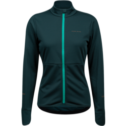 Pearl Izumi Women's Quest Thermal Jersey