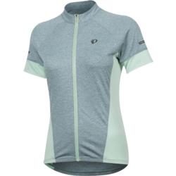 Pearl Izumi Women's SELECT Escape Short Sleeve Jersey