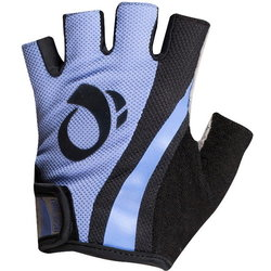 Pearl Izumi SELECT Gloves - Women's