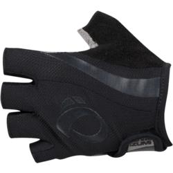 Pearl Izumi Women's SELECT Gloves