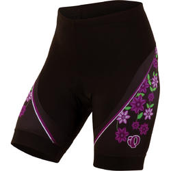 Pearl Izumi Women's Select LTD Shorts