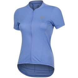 Pearl Izumi SELECT Pursuit Short Sleeve Jersey - Women's