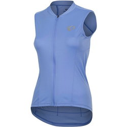 Pearl Izumi Women's SELECT Pursuit Sleeveless Jersey