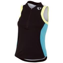 Pearl Izumi Select Tri SL Jersey - Women's