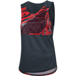 Pearl Izumi Women's Summit Sleeveless Top