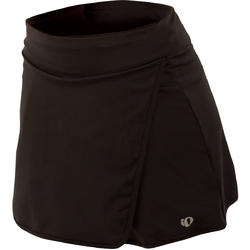 Pearl Izumi Superstar Cycling Skirt - Women's