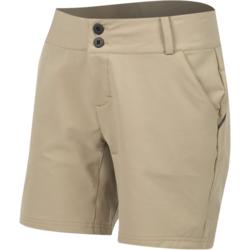 Pearl Izumi Women's Versa Shorts