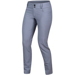 Pearl Izumi Women's Vista Pants
