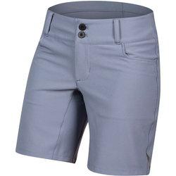 Pearl Izumi Women's Vista Shorts