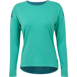 Pearl Izumi Women's Wander Long Sleeve Shirt
