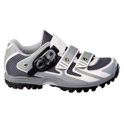 Pearl Izumi X-Alp Enduro III Shoes - Women's
