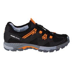 Pearl Izumi X-Alp Drift II Shoes