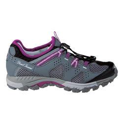 Pearl Izumi X-Alp Drift II Shoes - Women's