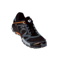 Pearl Izumi X-Alp Seek V Shoes