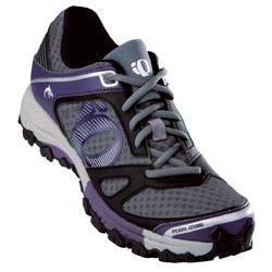 Pearl Izumi X-Alp Seek V Shoes - Women's