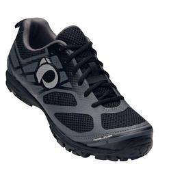 Pearl Izumi X-Alp Seek VI Shoes